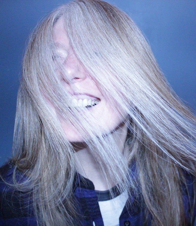 avatar for Diane
