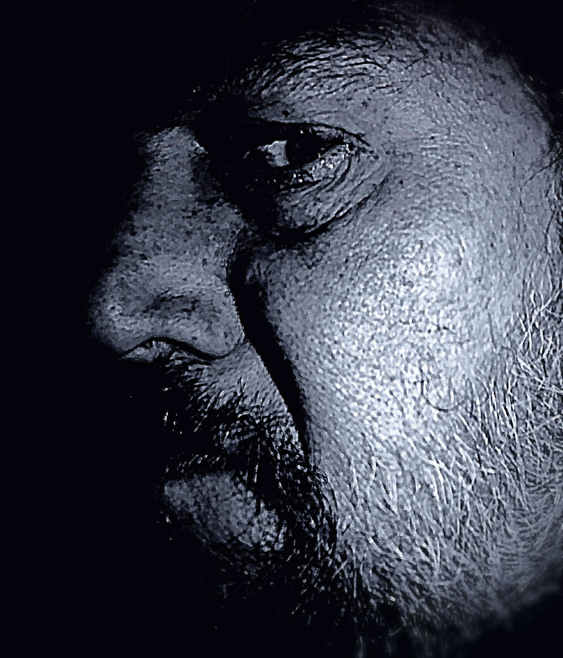 avatar for Bubbernator